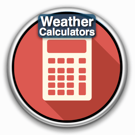 Meteorological Calculator