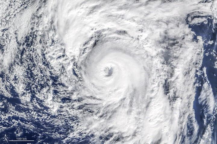 alex-hurricane