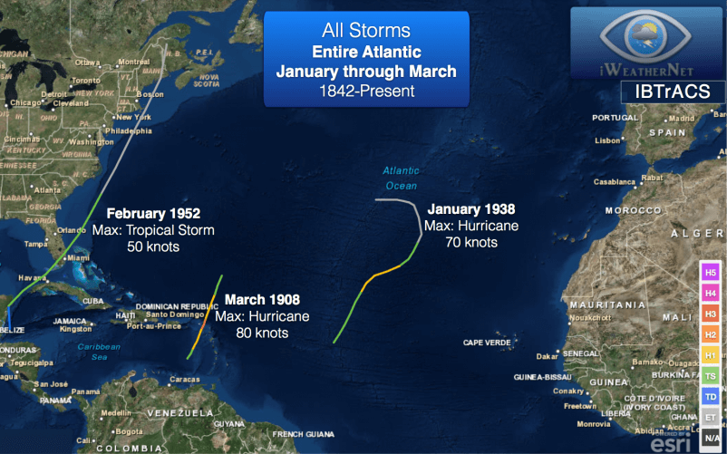 atlantic-tropical-storms-january-through-march
