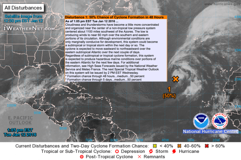 possible-tropical-cyclone-atlantic-alex