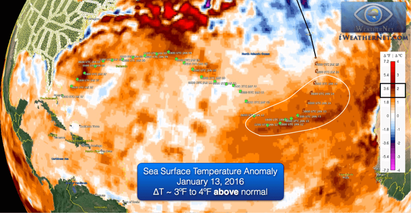 sea-surface-temperatures-anomalies-hurricane-sst-alex