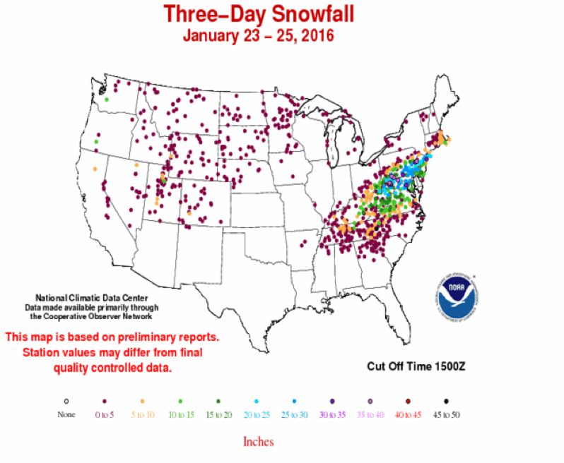 blizzard-2016-total-snowfall