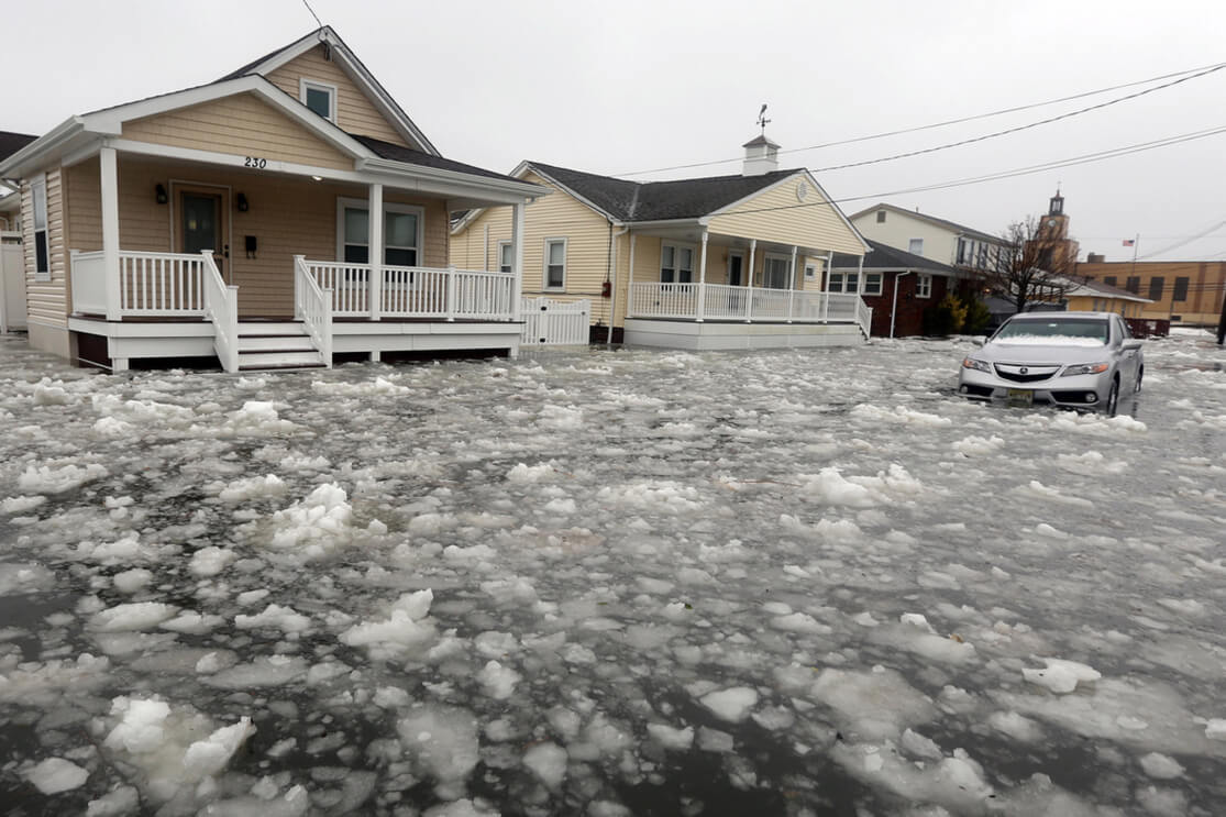 new-jersey-historic-tidal-flooding-blizzard-2016