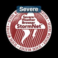 stormnet-track-severe-storms