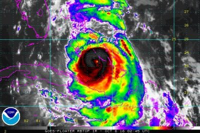 IR-Imagery-of-Matthew