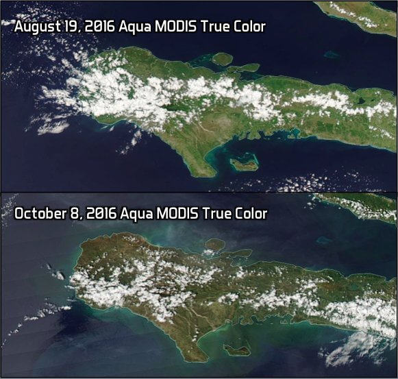 NASA-Aqua-MODIS-image