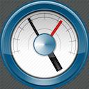 barometer-icon